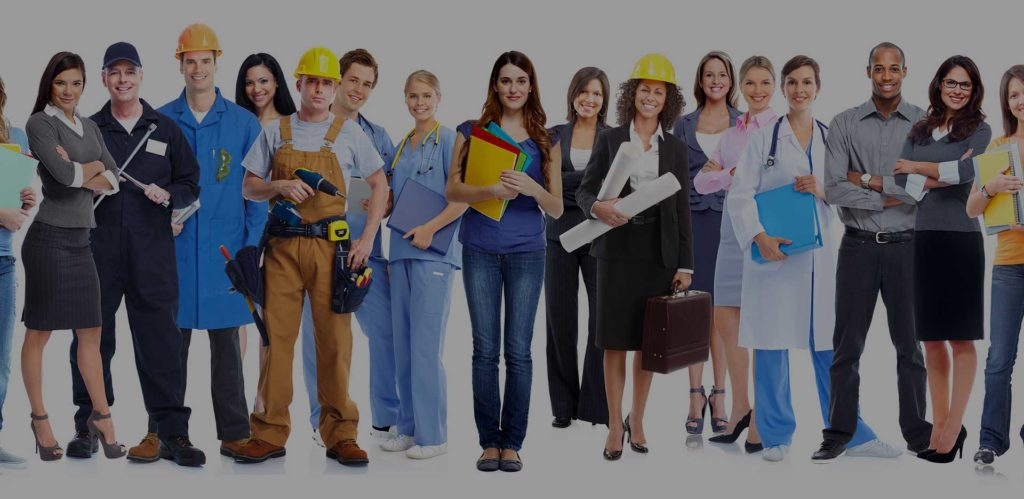 blog-header-self-employed