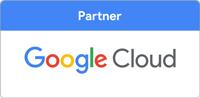 Google-Cloud-Partner-Badge