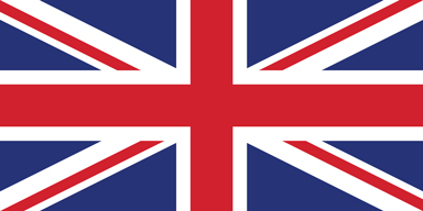 made-in-the-uk-flag