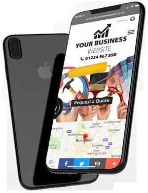mobile-phone-mockup