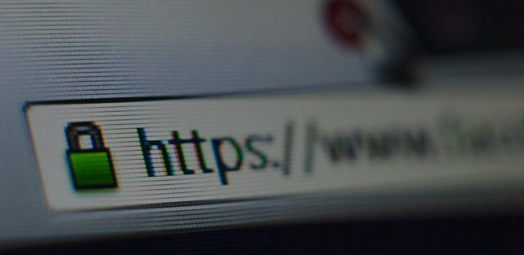 blog-header-ssl-browser