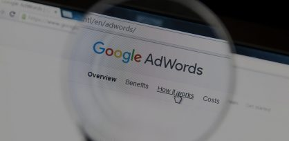 PPC online advertising helps you stand out from the crowd