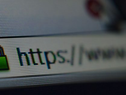 SSL - why you need it for your business website ASAP
