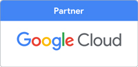 Google-Cloud-Partner-Badge