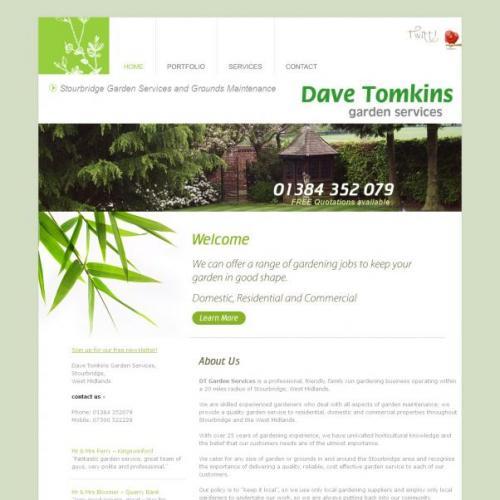 DT-Garden-Services