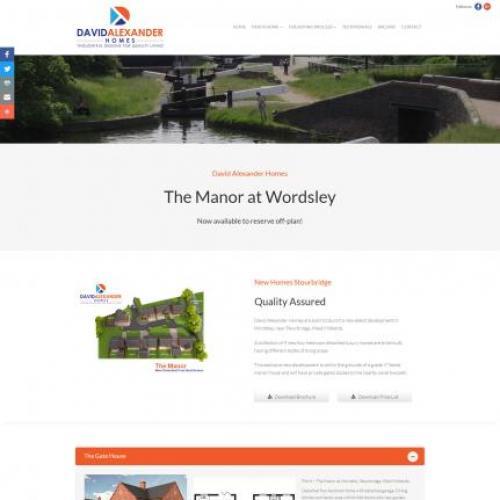 David-Alexander-Homes-The-Manor