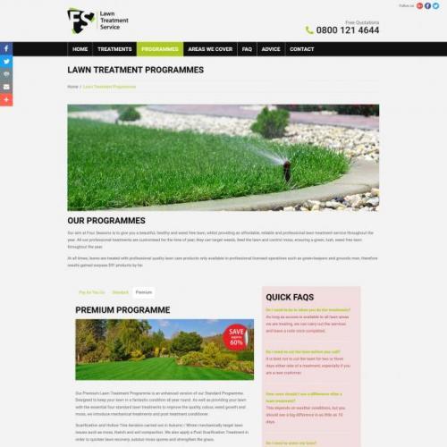 FS-Lawn-Treatment-Service-Programmes
