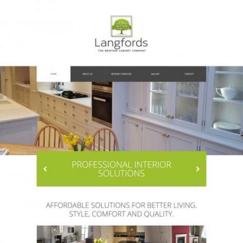 Langfords-Furniture