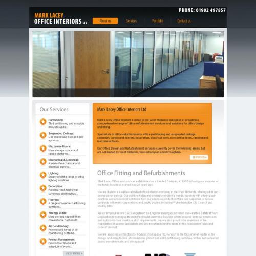 Mark-Lacey-Office-Interiors-Ltd